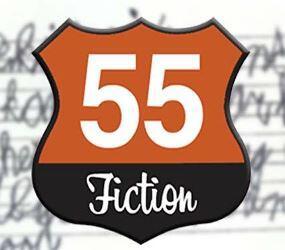 55-woorden