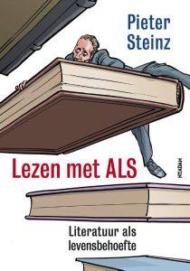 Steinz - ALS