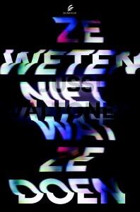 Valtonen - Weten