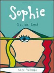 Vellinga - Sophie
