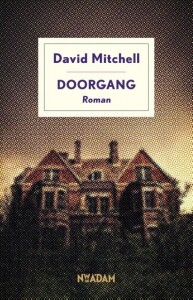 Mitchell - Doorgang