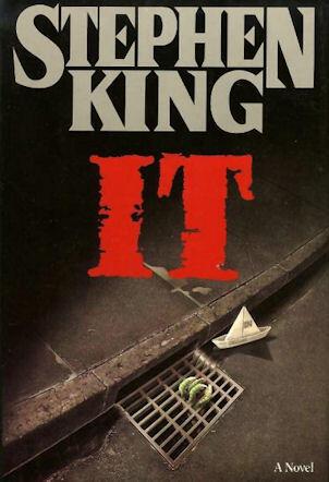 het-king