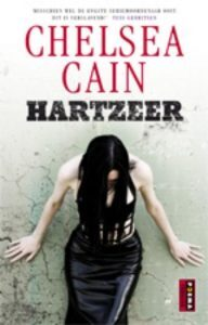 Cain C - Hartzeer