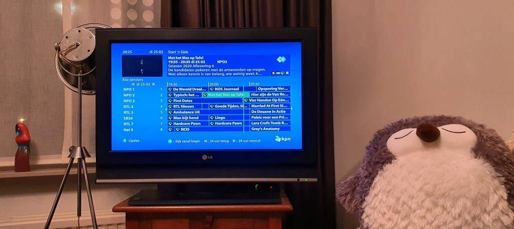 tv-gids